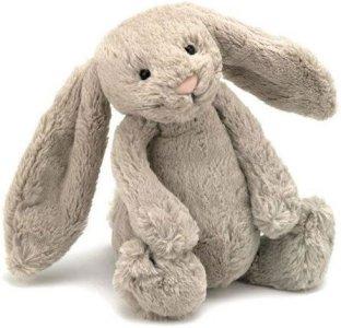 Kanin (31 cm)
