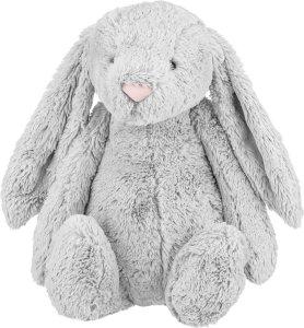 Kanin (51 cm)