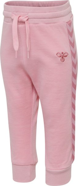 Klaer med logo barn bukser, sammenlign priser og kjøp på nett