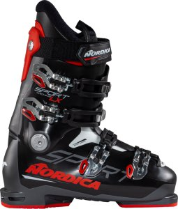 Nordica Sportmachine LX 90