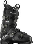 Salomon S/Pro 100