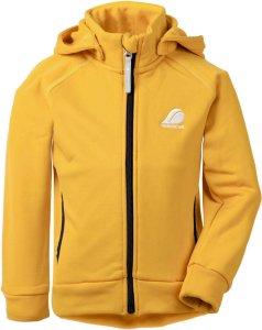 Corin Jacket