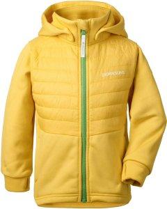 Gensere, hoodies og jakker barn | Str 86 128 | Handle hos