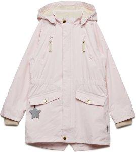 Kjøp Mini A Ture Vigga Jakke, Blushing Pink | Jollyroom