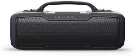 Braven BRV-XL