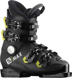 Salomon S/MAX 60T L