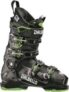 Dalbello DS110 (Herre)