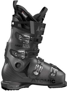Full Tilt Plush 6 GW 1920 Dame Slalomstøvler