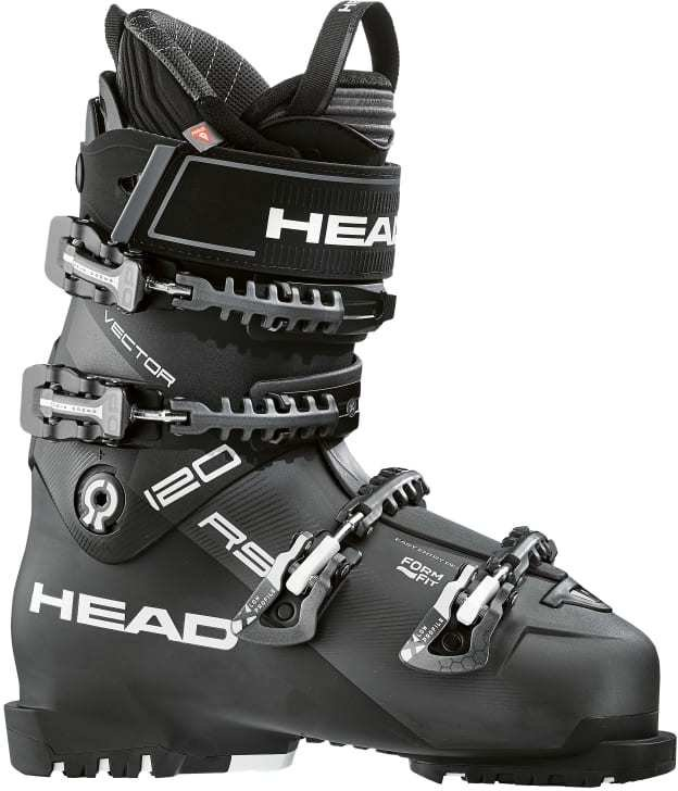 Head Vector Rs 120