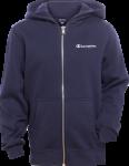 Champion Junior Hooded Jacket