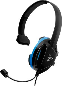 Turtle Beach Recon Chat for PlayStation 4