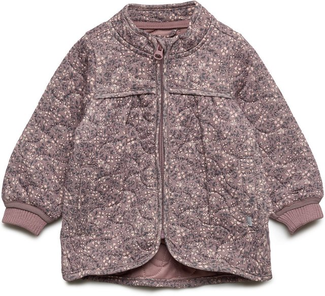 The jakke Grønne fleecejakker til barn, sammenlign priser og