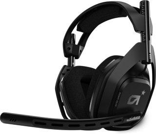 A50 4th Gen Xbox/PC
