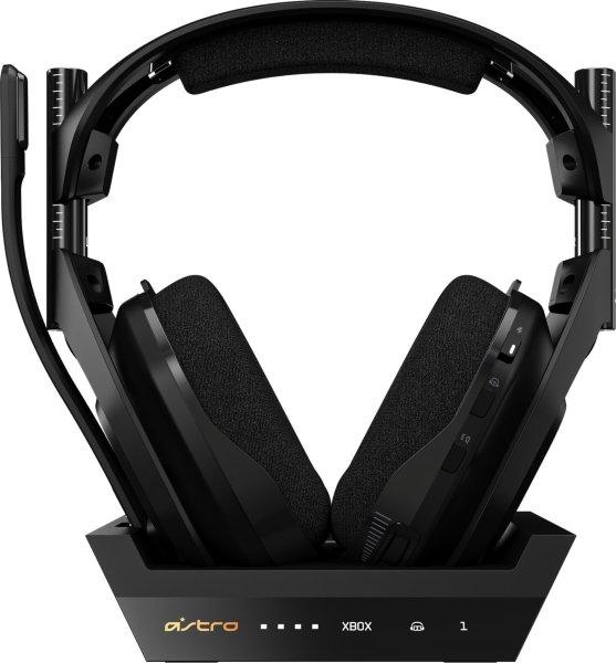 Astro A50 4th Gen Xbox/PC