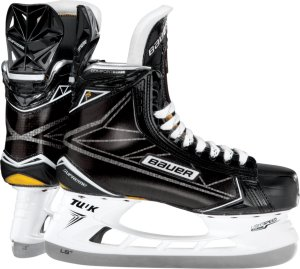 CCM Jetspeed FT2 Skate Kids