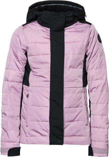 8848 Altitude Mini Jacket