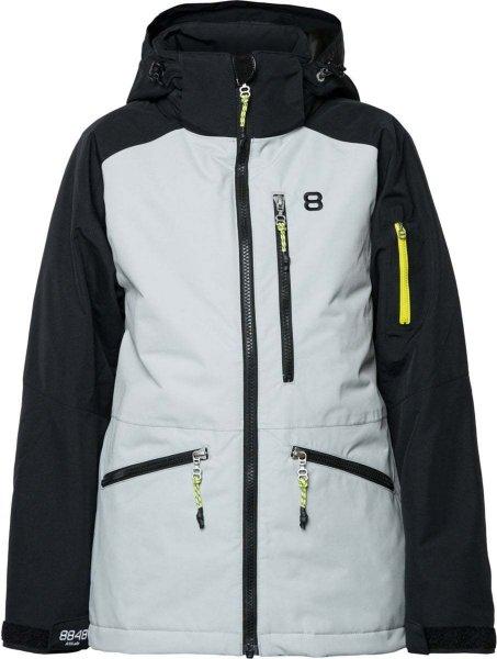 Best pris på 8848 Altitude Vera Jacket Se priser før kjøp
