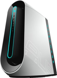 Alienware Aurora R9 (75424)