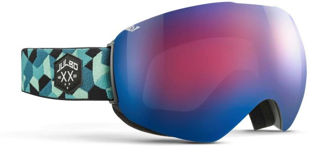 Julbo Spacelab