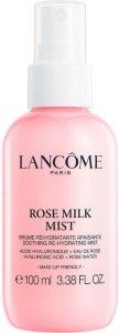 Rose Milk Mist 100ml