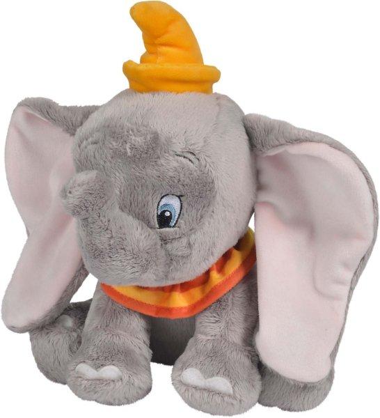 Disney Dumbo 25 cm