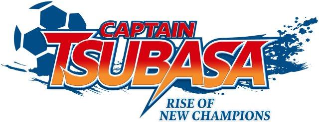 CAPTAIN TSUBASA: Rise of New Champions til PC