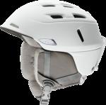 Smith Alpine Helmet Camber MIPS Woman