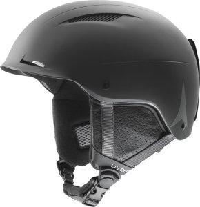 Atomic Alpine Helmet Savor LF