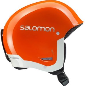 Salomon Patrol Pro