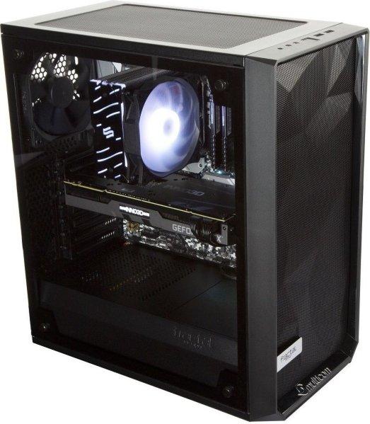 Multicom A824R (MULTICOM-A824R-AMDFBW10)