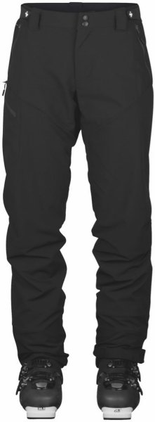 Sweet Protection Supernaut Softshell Pants (Dame)