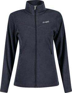 Finnsnes Jacket (Dame)