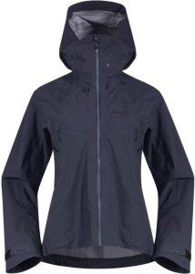 Bergans Slingsby 3L Jacket (Dame)