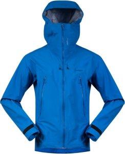 Bergans Slingsby 3L Jacket (Herre)