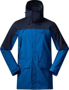 Bergans Breheimen 2L Jacket (Herre)