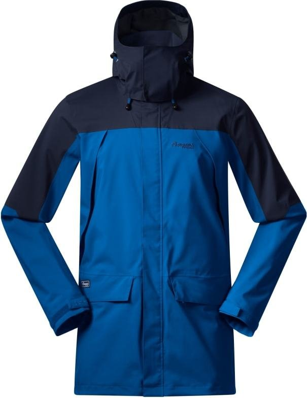 Best pris på Bergans Breheimen 2L Jacket (Dame) Se priser