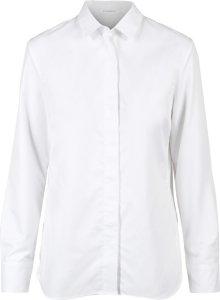Julie Josephine Dorthe Shirt