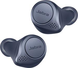 Jabra Elite Active 75t