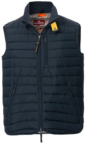 Parajumpers Perfect Super Lightweight Vest