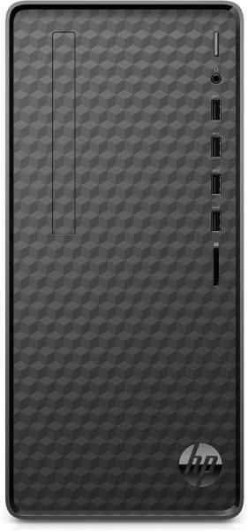 HP M01-F0011NO