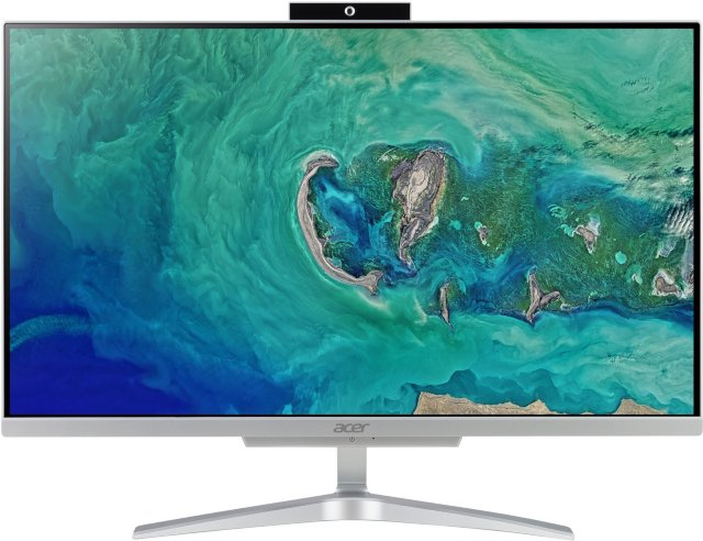 Acer Aspire C24 (DQ.BBTEQ.010)