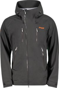 Bergans Romsdal 3L Jacket (Herre)