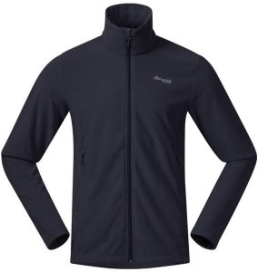 Finnsnes Jacket (Herre)