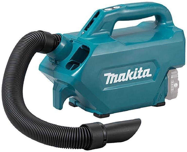Best pris på Makita CL121DZ Se priser før kjøp i Prisguiden