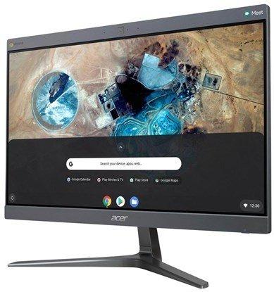 Acer Chromebase CA24I2 (DQ.Z14MD.001)