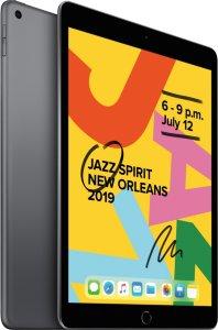 """iPad 10.2"""" 32GB (Late 2019)"""