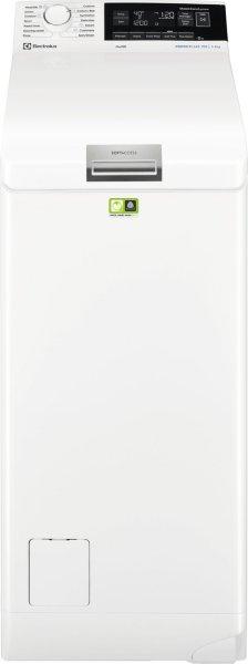 Electrolux PerfectCare 700 EW7T6336G4