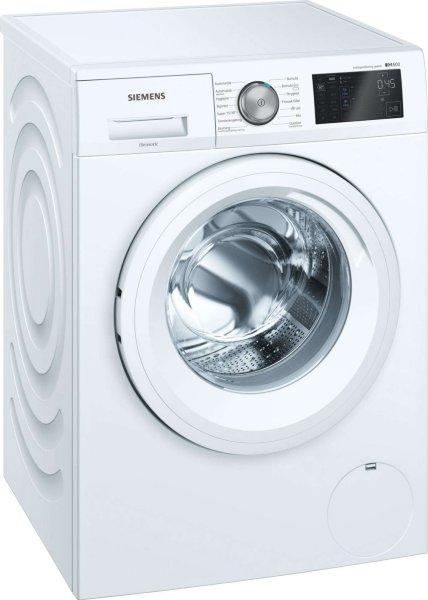 Siemens iQ500 WM14T68EDN