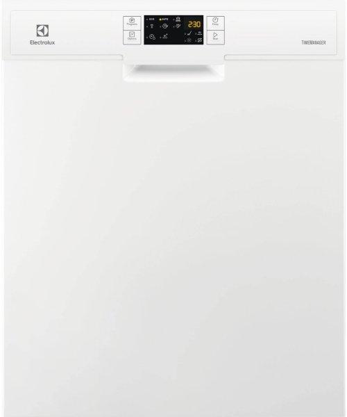 Electrolux CSF5500LOW