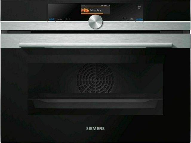 Siemens CS656GBS2